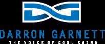 Darron Garnett